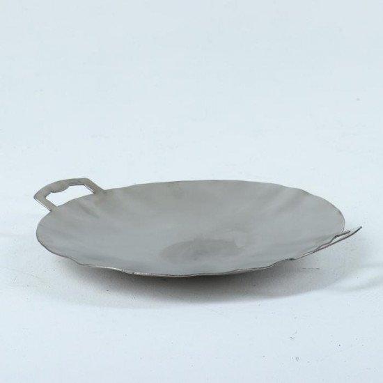 Сковорода Садж стальная 45 см